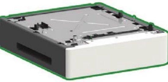 Lexmark 50G0854 reserveonderdeel voor printer/scanner 1 stuk(s)