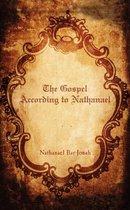 The Gospel According to Nathanael