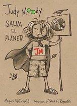 Judy Moody Salva El Planeta! (Judy Moody Saves the World!)
