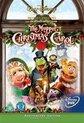 The Muppet Christmas Carol (Import)
