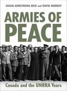 Armies of Peace