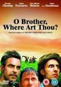 O Brother  Where Art Thou (Import)