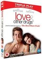 Movie - Love & Other Drugs