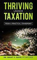 Thriving Under Taxation