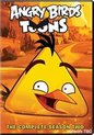 Angry Birds Toons -s2