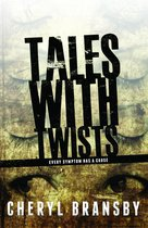 Omslag Tales With Twists