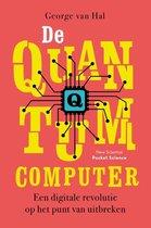 Pocket Science - De quantumcomputer