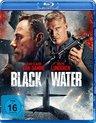 Black Water/Blu-ray