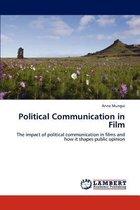 Political Communication in Film