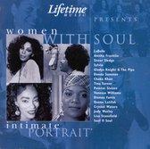 Lifetime Intimate Portrait: Women With Soul