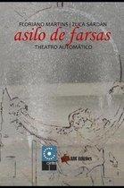 Asilo de Farsas