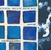 Cool Blues Rocks -13Tr-