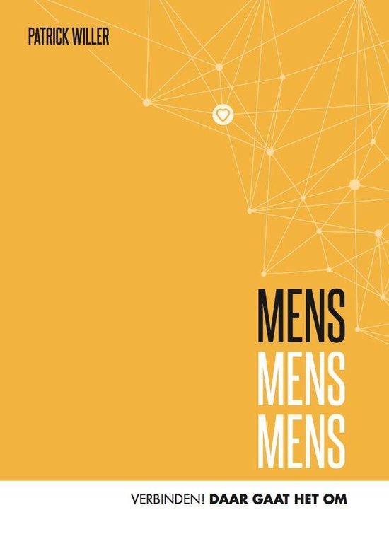 Mens Mens Mens
