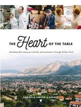 The Heart of the Table