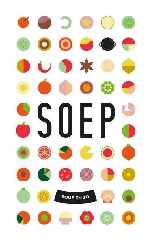 Soep - Soup En Zo   Fthsonline.com