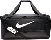 Nike Brasilia Sporttas - Maat L (95L)