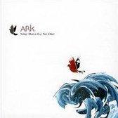 Ark [EP]