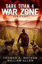 Dark Titan War Zone