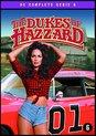 The Dukes Of Hazzard - Seizoen 5