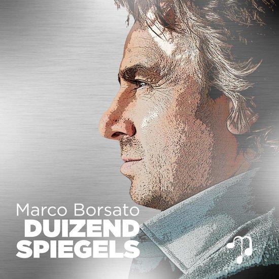 Duizend Spiegels (Limited Edition)