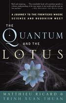 The Quantum and the Lotus