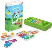 Osmo Coding Awbie (Uitbreidingsspel) – Educatief speelgoed voor iPad