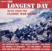 The Longest Day: Classic War Films