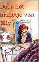 Door Het Brilletje Van Elly