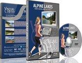 Virtuele wandelingen - Meren van de Alpen