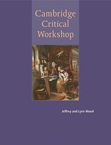 Cambridge Critical Workshop