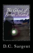 The Ghost of Portal Island