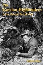 The Gordon Highlanders 1919-1945