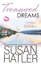 Treasured Dreams, A Short Story Collection