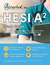 HESI A2 Study Guide 2019 And 2020