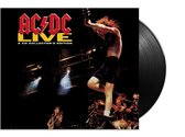 Live (Collector's Edition) (LP)