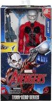 Marvel Avengers / ANT-MAN