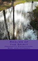 Realms of the Spirit