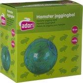 Adori Plastic Joggingbal Hamster