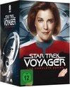 Star Trek Voyager (volledige editie)
