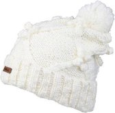 O'Neill, Sunne Beanie - Women (Powder White)