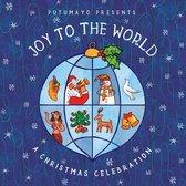 Joy To The World - Christmas Celebration