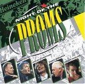 Heineken Night Of The Proms 1993