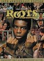 Roots (25th Anniversary Edition - 3 Dvd's)