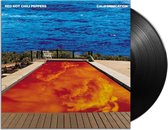 Afbeelding van Californication (LP)