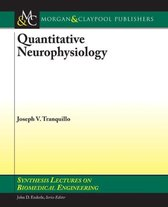 Quantitative Neurophysiology