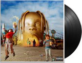 Astroworld (LP)