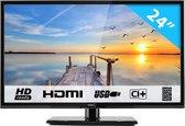 Afbeelding van HKC 24C2NB  - HD Ready TV