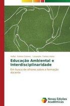 Educacao Ambiental E Interdisciplinaridade