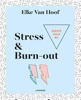 Eerste hulp bij stress & burn-out