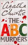 The ABC Murders (Poirot)